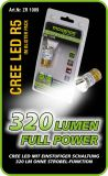 CREE LED R5 Power LED 320 Lumen / I Stufen