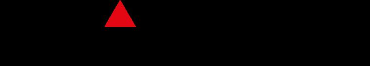 PARD Nachsichtgeräte