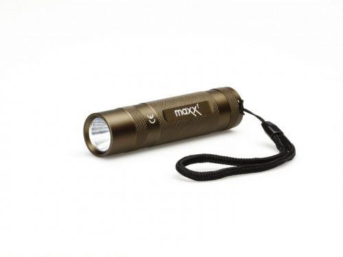 Maxx 1 - Taschenlampe LED Sand