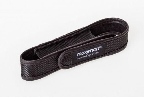 Maxenon Premium Holster für Maxx1, Captain und Soldier