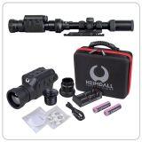 HEIMDALL FOKUS 50 THERMAL VISION 2in1-2.0 Wärmebildkamera-Vorsatzgerät Art.Nr.202150