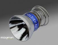 Maxx3 Xenon Brenner 6W